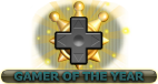 team_GAMEROFTHEYEAR.png.283a7058e867c3745ab32349cccc6418.png