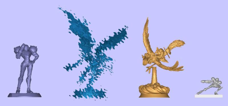 Meta_Ridley_figure_size_comparison.png
