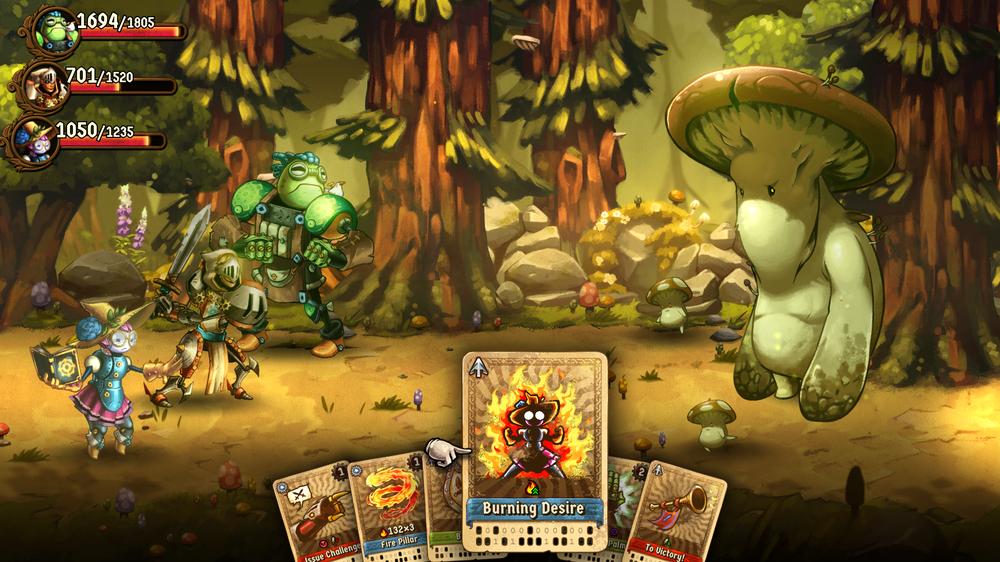 SteamWorld_Quest_fight.thumb.png.cbf17bb913312513f9d78c84458a8806.png