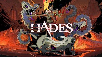 Switch_Hades_Hero.jpeg.87284050b0232faa35415457baeae9b7.jpeg