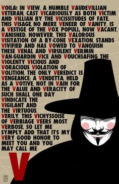 v for vendetta quotes (54).jpg