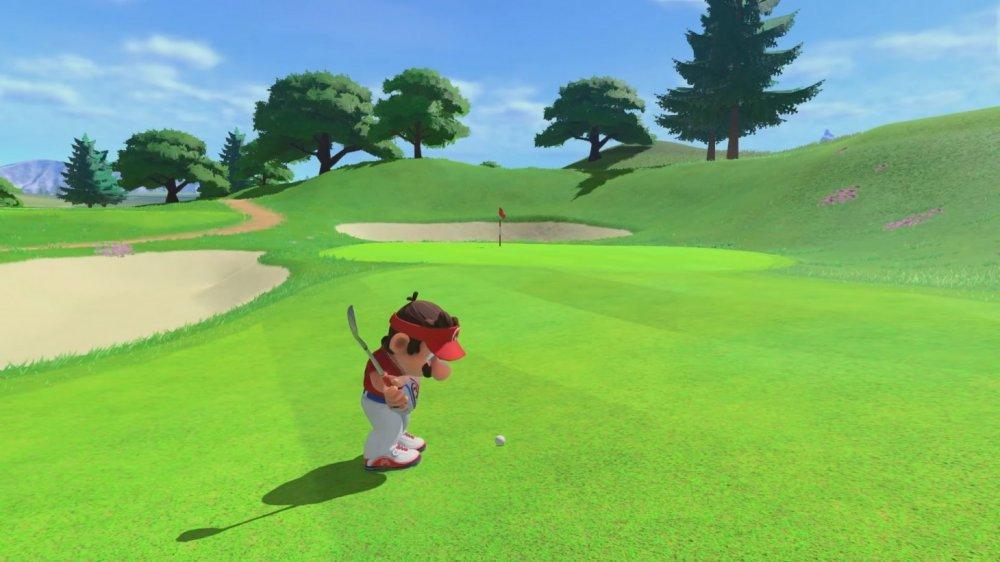 golfsr.jpg