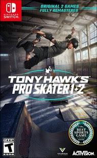 2070720680_TonyHawkProSkater12boxart.jpg.9cdaedaaf6c2c9b342aeefcde6adae0c.jpg