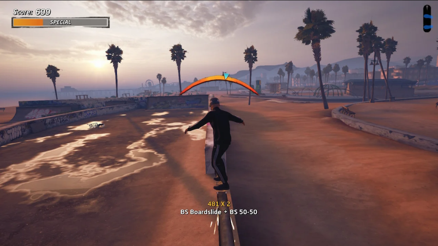 284552049_TonyHawkProSkater12grind.png.7e6bc00664f5563a94f884950012f396.png